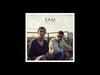 SAM - Jukebox