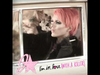 Jeffree Star - I'm In Love (With A Killer)