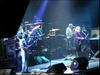 Grateful Dead - Terrapin Station 09-06-91