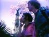 Grateful Dead - Hey Little One 2-25-66