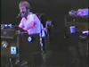 Grateful Dead - Little Red Rooster 88-09-19