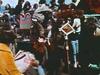 Grateful Dead - Cream Puff War 1967
