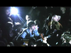 Stephen Kellogg and The Sixers - Glassjaw Boxer (Live at Webster Hall 11/24/12)