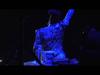 Jill Scott - So Gone (Tour Video)