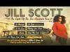 Jill Scott - When I Wake Up