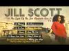 Jill Scott - Making You Wait