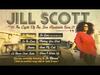 Jill Scott - So Blessed