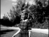 Laura Veirs - Jump Down, Spin Around