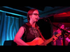 Laura Veirs - Wide-eyed Legless (8)