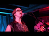Laura Veirs - Where Are You Driving? (4)