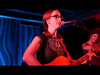 Laura Veirs - Freight Train (15)