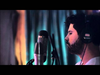 Foals - late night clip - nothing left unsaid
