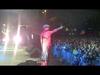 Manu Chao - L'Hiver Est La (Live in Brussels)