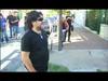 Manu Chao - La Vida Tombola (jouant pour Maradona - Kusturica)