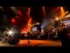 Manu Chao - L'Hiver Est Là (Live)