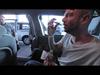 - AVICII - || AUSTRALASIA 2012 EP 1 || AT NIGHT MANAGEMENT