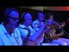 De Toppers - Rene & Jeroen Hitmedley (Toppers In Concert 2011)