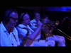 De Toppers - Music (Toppers In Concert 2011)