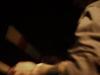 Rodamons - L'últim Anònim