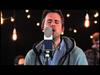 Sanctus Real - Promises (Acoustic Performance)