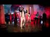 DJ Khaled - Bitches & Bottles (Let's Get It Started)