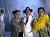 Cuisillos De Arturo Macias - Esa Pareja
