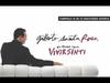 Gilberto Santa Rosa - Vivir Sin Ti (Nuevo)