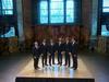 The King's Singers - Noël nouvelet