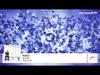 MaRLo - BOOM (Original Mix) (From Armin van Buuren - A State Of Trance 2013)