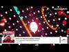 Armin van Buuren & Markus Schulz - The Expedition (A State Of Trance 600 Anthem) (Original Mix)