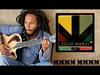Ziggy Marley - Mmmm Mmmm | Wild and Free