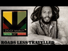 Ziggy Marley - Roads Less Travelled | Wild and Free