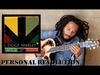 Ziggy Marley - Personal Revolution | Wild and Free