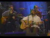 Hootie and the Blowfish - Hold thy hand