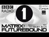 Matrix & Futurebound - Magnetic Eyes (feat. Baby Blue) (#39 UK Charts)