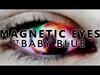 Matrix & Futurebound - Magnetic Eyes (feat. Baby Blue) (Pyramid Remix)