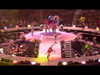 De Toppers - Disco Samba