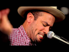 Ben Harper - Don't Look Twice (The Machine Shop Session)