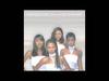Destiny's Child - Temptation