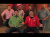 Grupo Intocable - ASK:REPLY