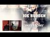 Joe Budden - Skeletons (Hot 97 In Studio Series)