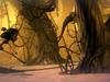 Los Tiki Phantoms - Papá Soy una Zombi