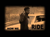 D Rich - How We Ride (feat. Stat Quo)