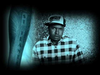 J-Kwon - Ten Toes (feat. Jermaine Dupri, Daz, Stat Quo)