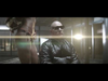 FLER - BARACK OSAMA VIDEOVERSION HD