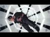 Ski Beatz - Nothing But Us (feat. Curren$y, Smoke DZA)