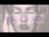 Ellie Goulding - Explosions (Gemini Remix)