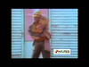 Barrington Levy - Broader then Broadway Video