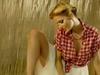Andreea Banica - Could U