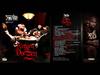 D12 Feat Maestro - Rape A Bartender
